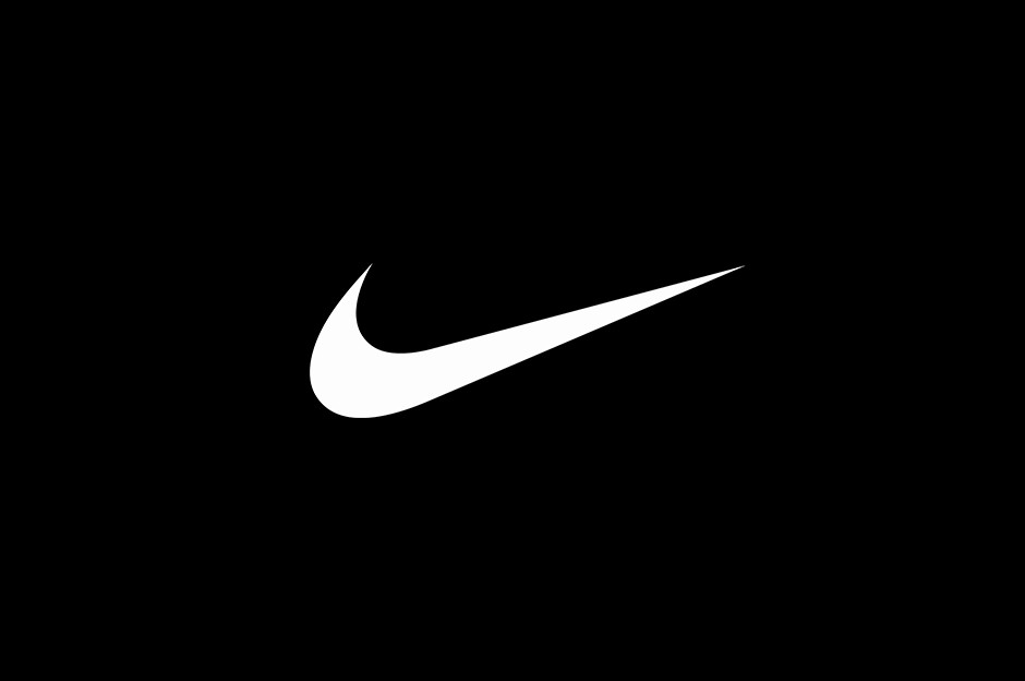 Nike Legends